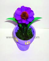 http://www.bunga-craft.com/2014/01/souvenir-bunga-aster.html