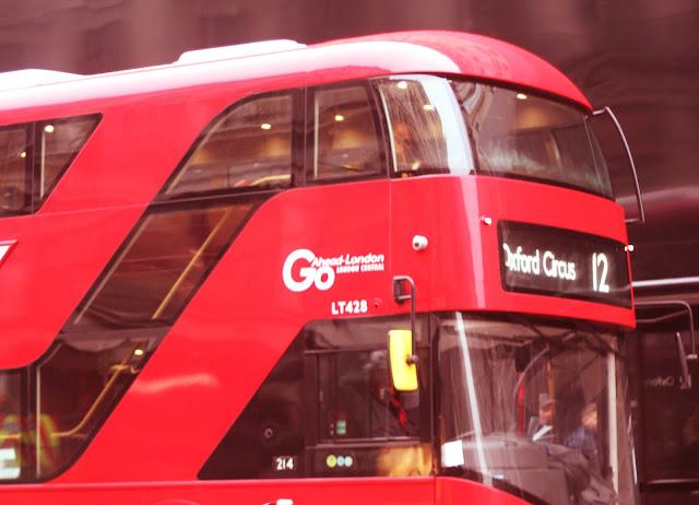 maituins-londres-londrontrip-autobus