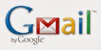 Membuat Email Gmail Gratis Tanpa Verifikasi No HP