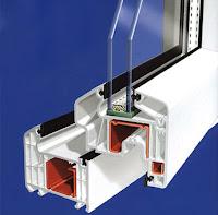 Düz cam ve isi cam 2012 güncel fiyatlarini ve düz cam isi cam hakkinda detayli bilgiler