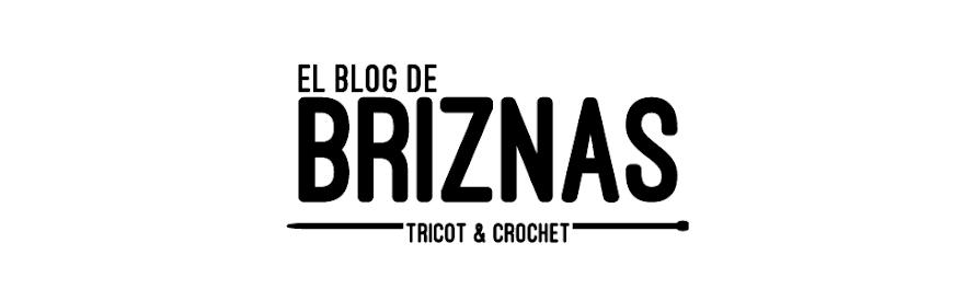 El blog de Briznas