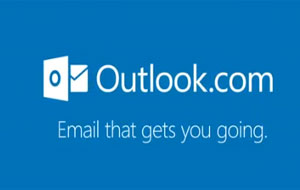 correo outlook mail