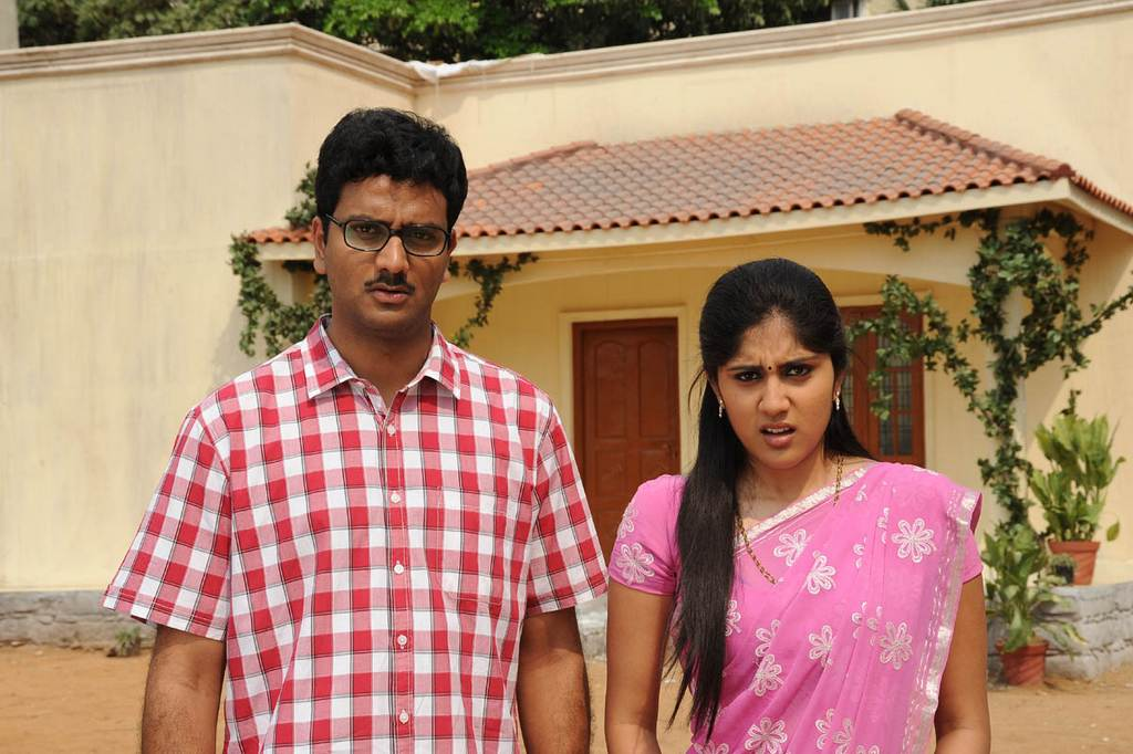 Amrutham Serial All Episdoes (download torrent) - TPB