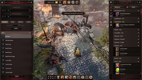 divinity-original-sin-2-pc-screenshot-katarakt-tedavisi.com-4