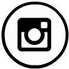 http://instagram.com/toofabuloustofunction