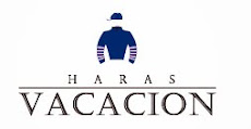 HARAS VACACION