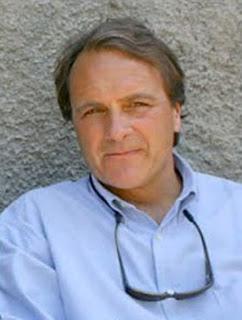 Роберт Баер: Како је разбијана Југославија