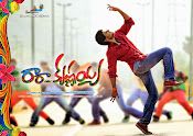 Ra Ra Krishnayya Movie Wallpapers-thumbnail-3