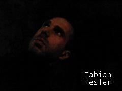 Fabian Kesler