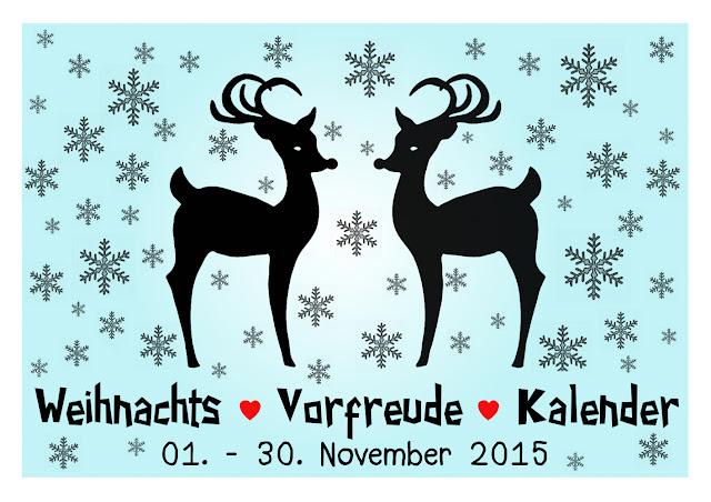 http://fotogruesse.blogspot.de/p/weihnachts-vorfreude.html