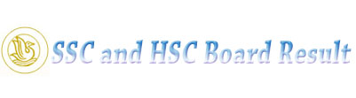 Exam Result | 10th result | 12th result | SSC Result | HSC Result | India Results