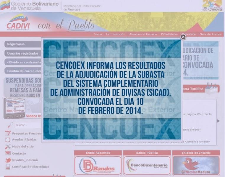 """El Gobierno de Venezuela denunció hoy que 61 páginas web de instituciones oficiales han sido atacadas por el movimiento Anonymous en las últimas 48 horas, sitios de donde los piratas cibernéticos han extraído datos y efectuado trámites en lo que calificó como parte de una """"guerra informática"""". """"En las últimas 48 horas nos han atacado 61 páginas del Gobierno, informativas y de trámites"""", dijo al canal estatal VTV el ministro de Ciencia y Tecnología de Venezuela, Manuel Fernández, que señaló que se trata de una """"guerra informática"""" o """"cibernética"""" que le ha declarado el grupo Anonymous """"o quien utilice esa"""