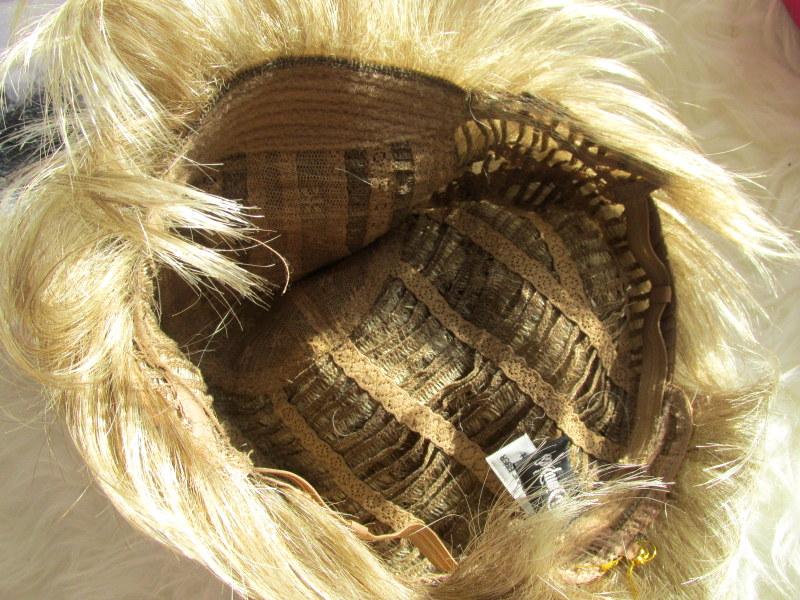 josephs wigs review hair loss