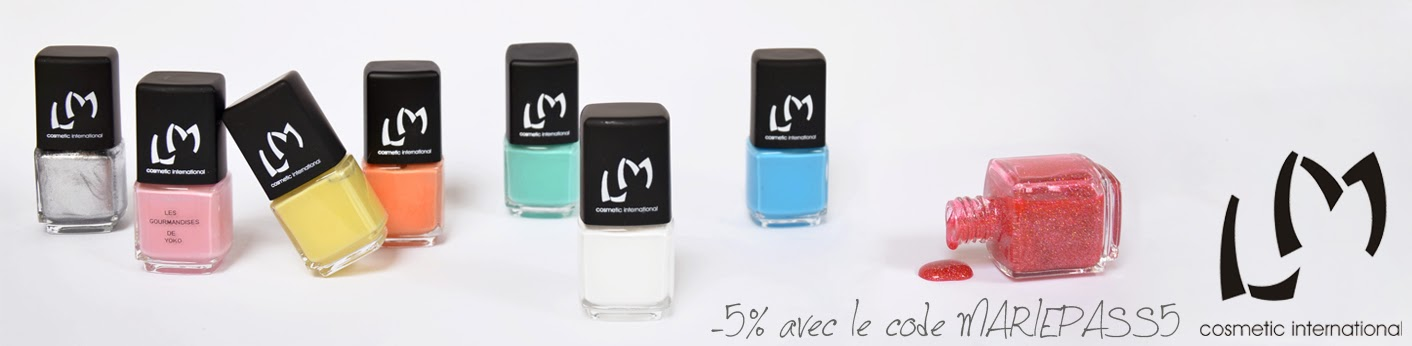 http://www.lmcosmetic.com/