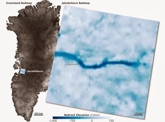 20140209-NASA-greenland_jacobshavn_bedma