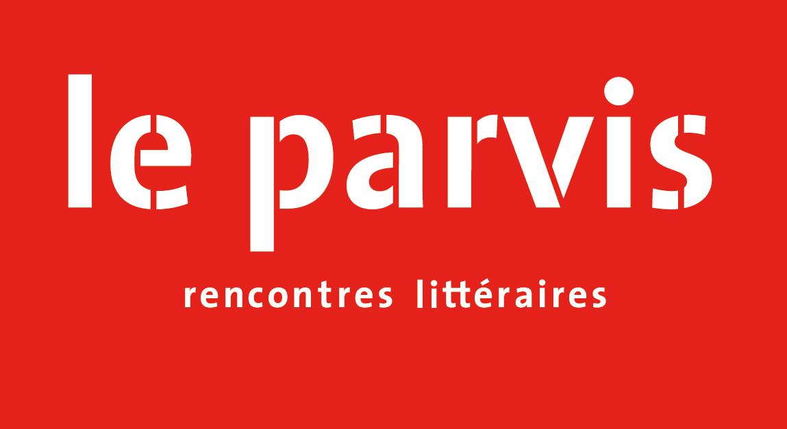 Partenariat avec le Parvis du Leclerc de Pau