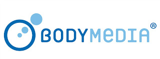Body Media,body media logo,killorin wellness consulting