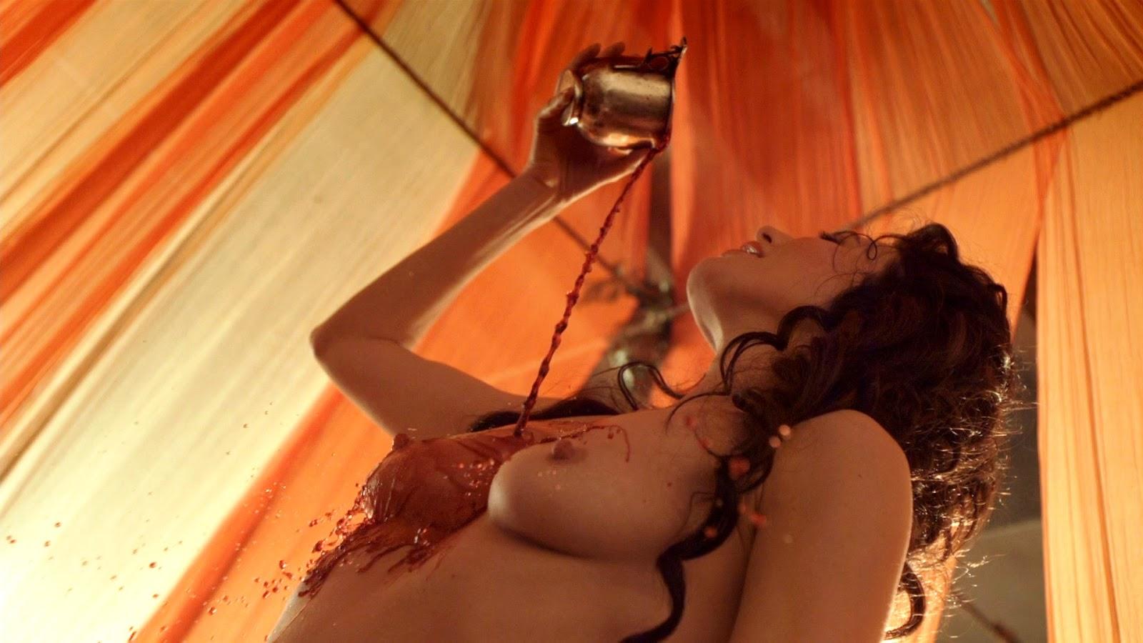 Indian hot sexy nude 3d photos free  nude scene