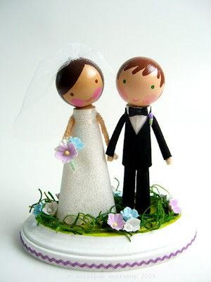 Cake Toppers UK Wedding Pictures Ideas