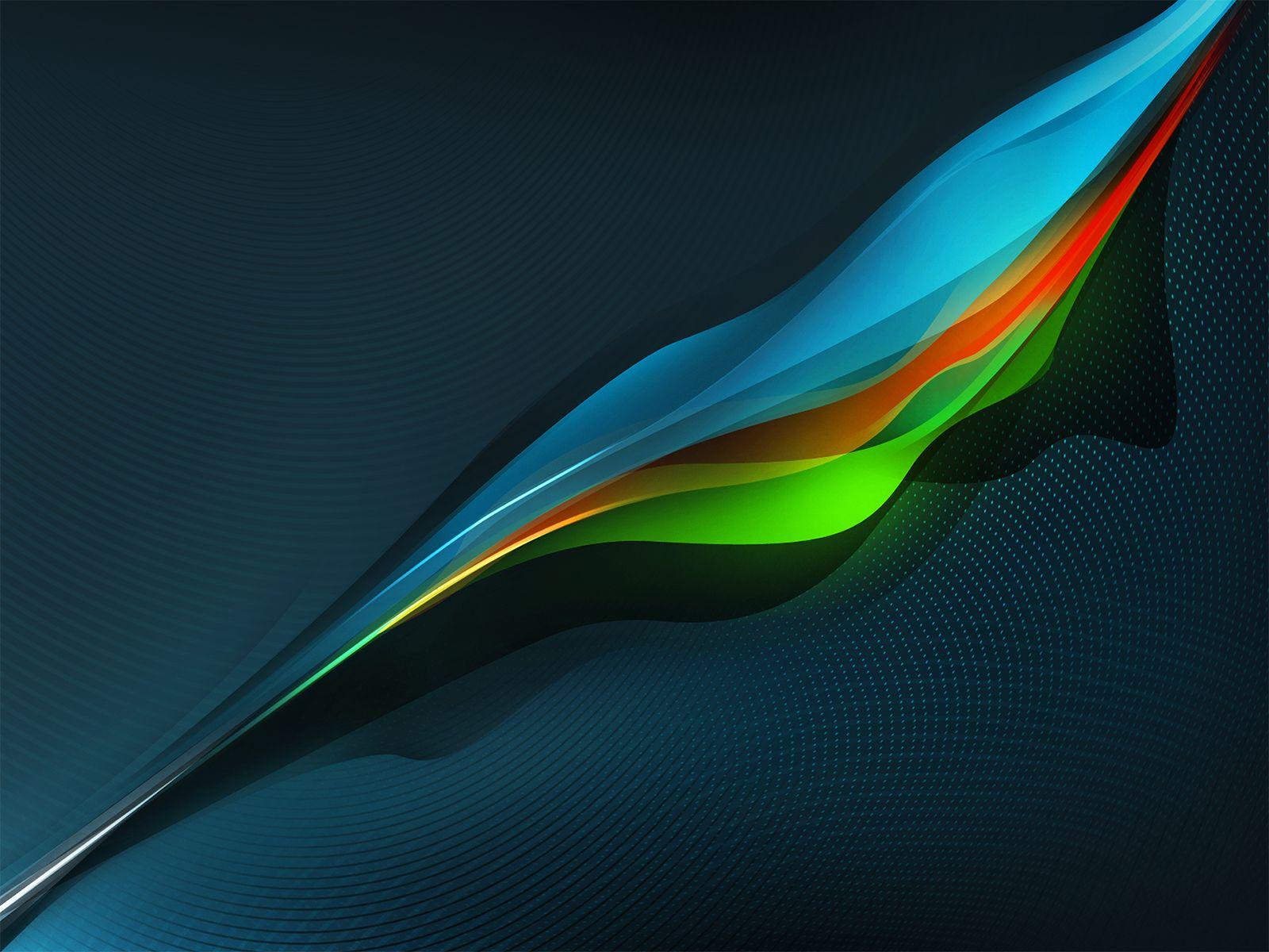 http://4.bp.blogspot.com/-llWBqqDZHpo/UAYXL9RHpyI/AAAAAAAAClk/asOc_V9wxjY/s1600/premium-wallpaper-33.jpg