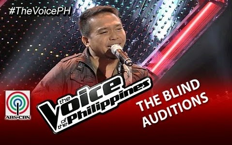 The Voice of the Philippines Season 2 Miro Valera sings 'Ticket to Ride' Video Replay