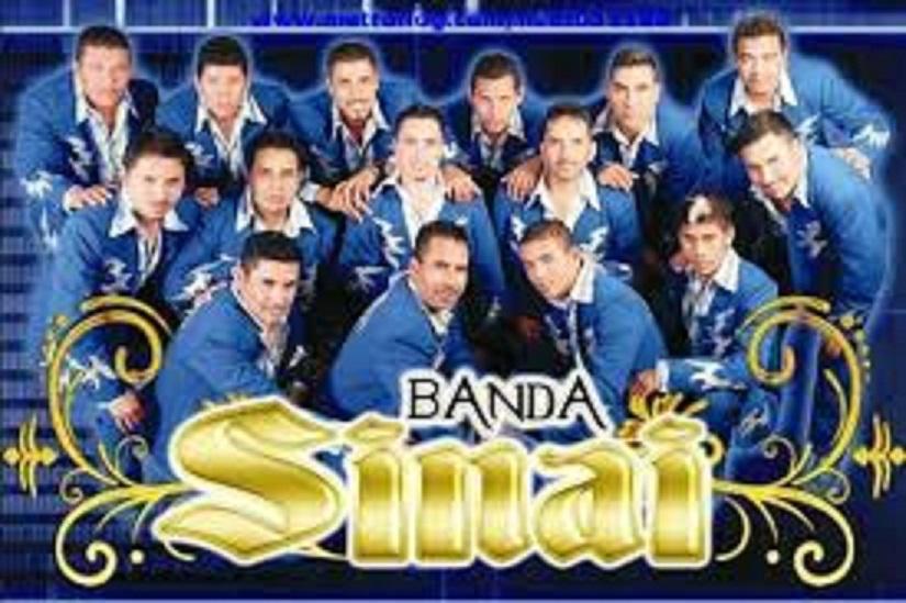 Banda Sinaí