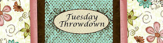 Tuesday Throwdown