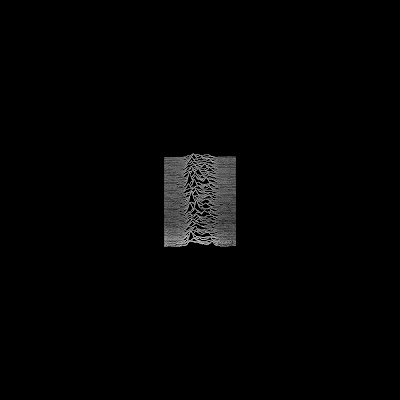 Unknown+Pleasures-UKLP-1000.jpg