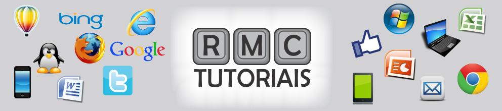 RMC Tutoriais