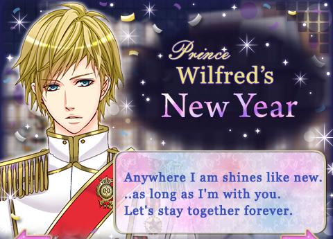 http://otomeotakugirl.blogspot.com/2015/01/be-my-princess-party-royal-couples-new_22.html