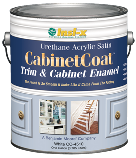 The allison wonderland the bathroom remodel is over well for Best paint for kitchen cabinets oil or latex