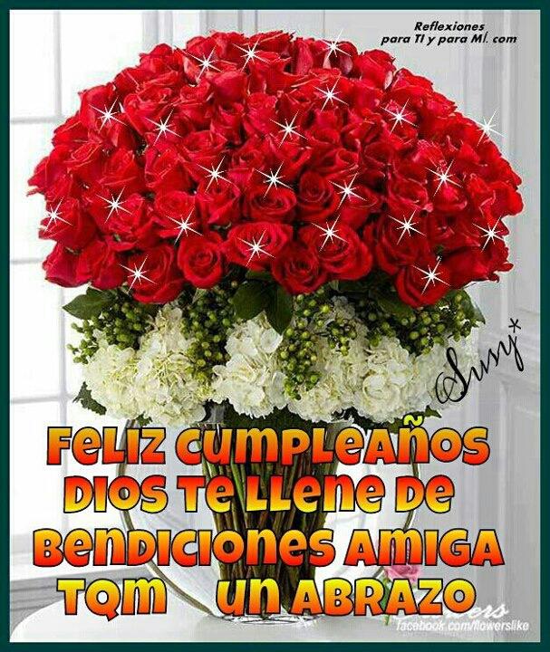 image Un amiga naty de bajo flores argentina capital federal