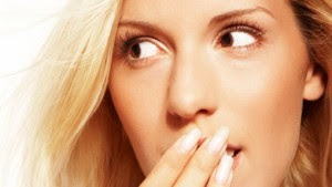 10 Cara Mengungkap Kebohongan Seseorang