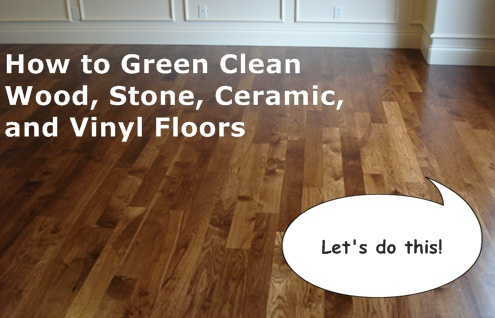 Top 28 How Do I Clean Wood Floors Clean Your Hardwood