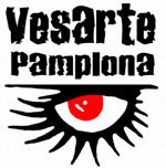 Vesarte Pamplona