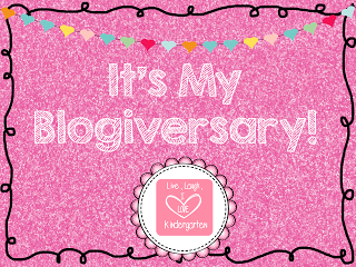 http://livelaughilovekindergarten.blogspot.ca/2013/10/its-my-blogiversary.html