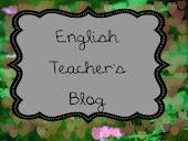 Banner English Blog