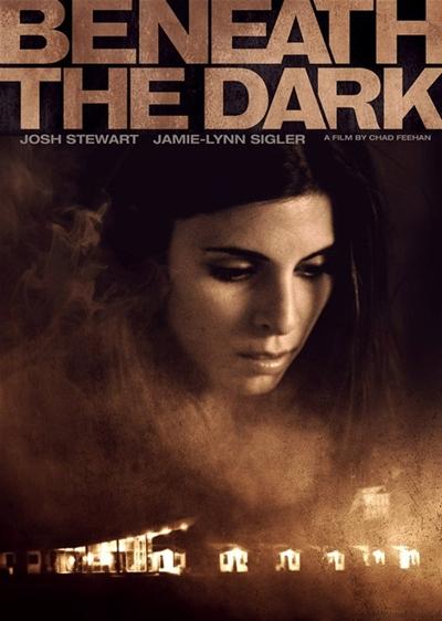 Beneath The Dark DVDRip Español Latino Descargar 1 Link Terror