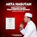 Akta Hasutan: Tindakan @NajibRazak Tidak Menyalahi Sunnah - @ustazfathulbari