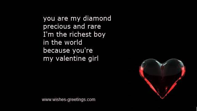 Valentines Day Quotes For Girlfriend Adorable Valentines Day Quotes For Girlfriend Classy Happy Valentines Day