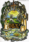 Happy Imbolc