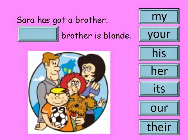 http://www.authorstream.com/Presentation/aurora_sah-1100466-possessive-adjectives-game-1-of-2/