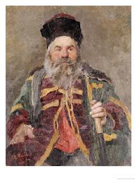 King Ullo Chubakov  I