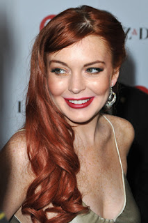 Lindsay Lohan could face more than 245 days in jail