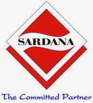 Logo PT. Sardana Indah Berlian Motor