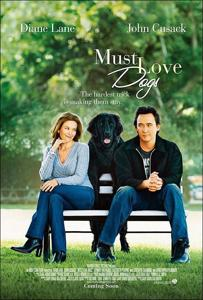Descargar Must Love Dogs