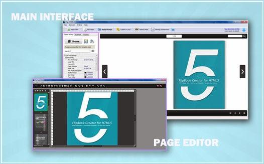 Ebook free flip page download jquery