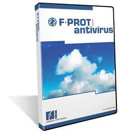 Zonealarm antivirus anti spyware update error