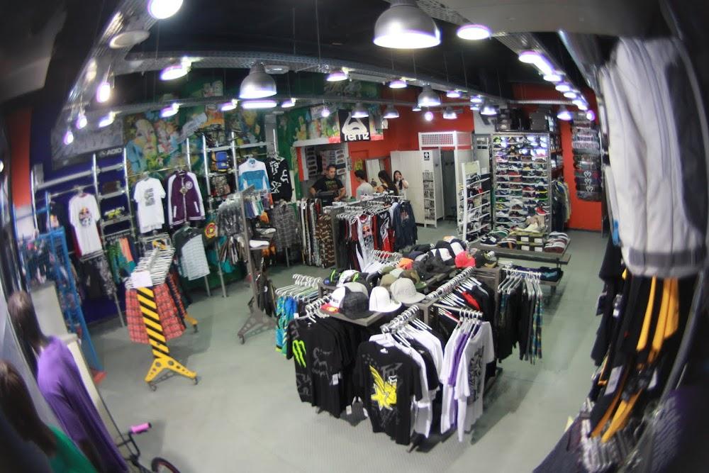 Buho Shop
