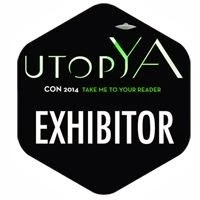 UTopYa Exhibitor